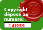 Copyright Hexagone FM