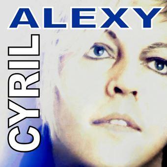 Cyril Alexy