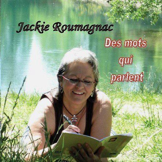 Jackie Roumagnac
