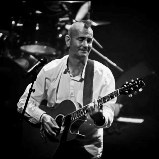 Jean-Paul Barrastier