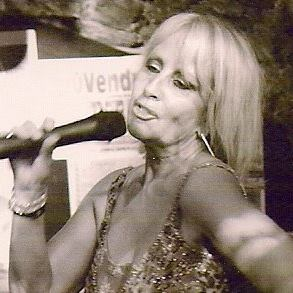 Kathy Arel