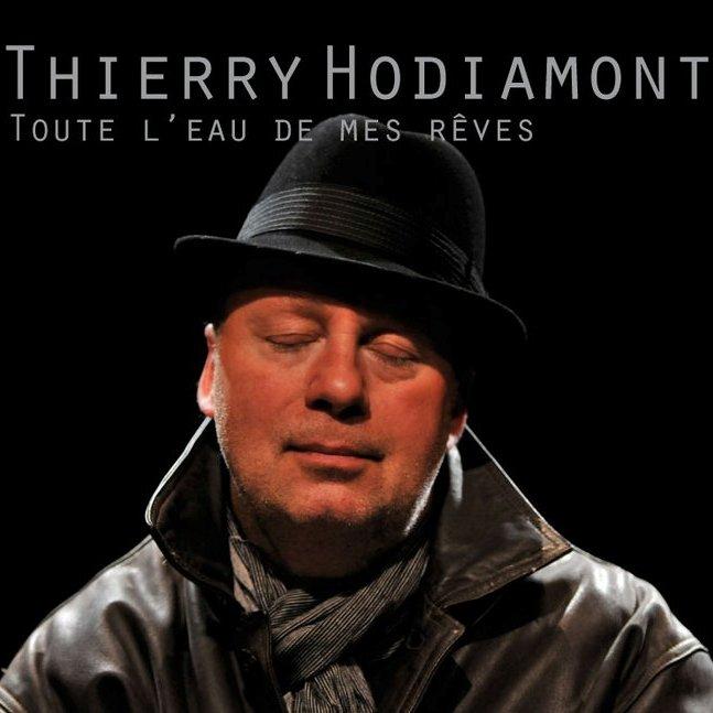 Thierry Hodiamont2