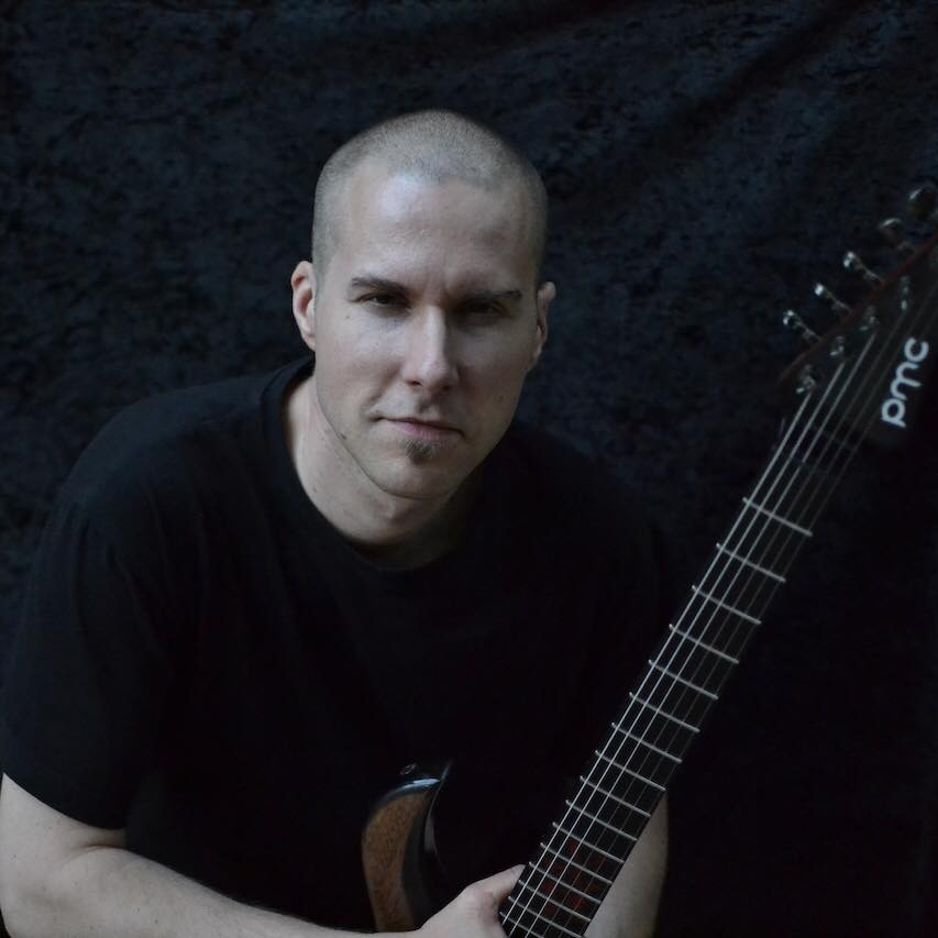 Xavier Boscher